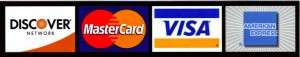 Credit Cards (1)
